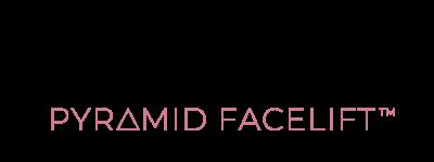 1904DV01 - Pyramid Facelift Logo
